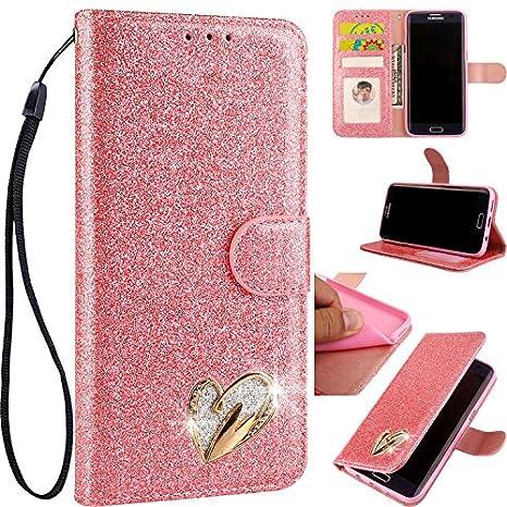 Pink Loves