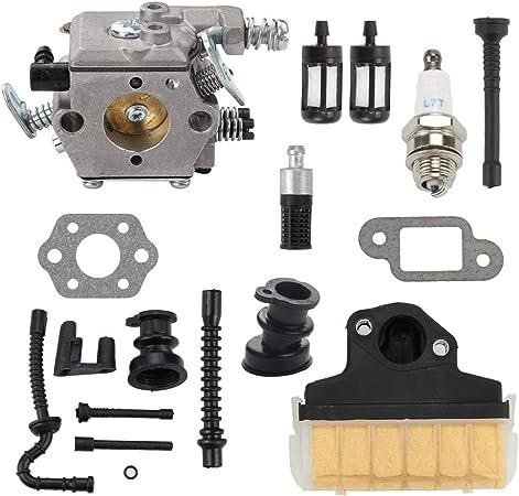 Mounting Bracket Accessories for Outdoor Shoebox Lighting 4.33/×4.33/×8.00 inch) Parking Lot Light Street Light Fixture