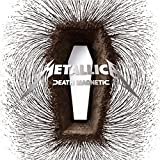 Death Magnetic (2xLP)