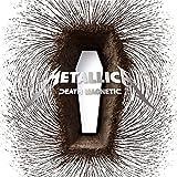 Death Magnetic (2xLP)