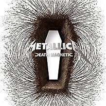 Death Magnetic (2LP)