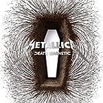 Death Magnetic (2 Vinyl)