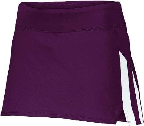 TALLA XXL. Augusta Sportswear Mujeres Completo de Fuerza Skort