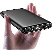 Ainope 20000mAh Portable Power Bank
