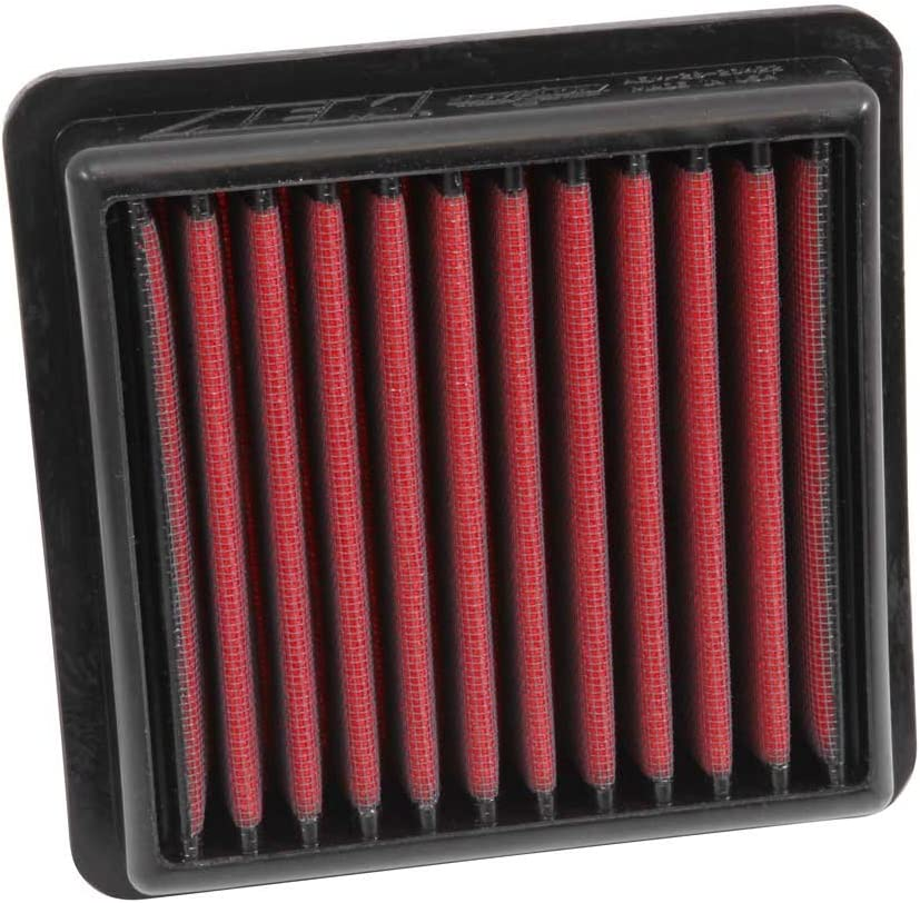 AEM 28-20422 DryFlow Air Filter