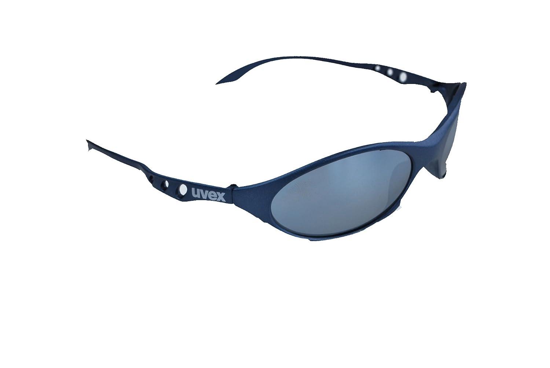 Junior Gafas de Sol de Uvex Sparky - Edad 4 - 8, Niños niña ...