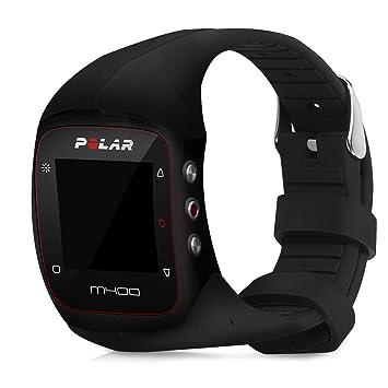 kwmobile Pulsera para Polar M400 / M430: Amazon.es: Electrónica