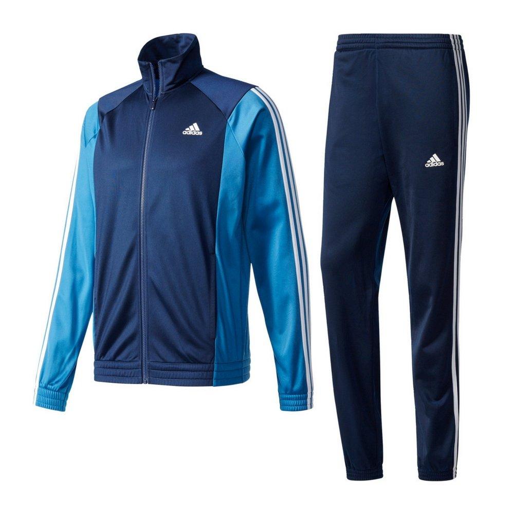 Chandal deportivo hombre Adidas Men Pes TS (180): Amazon.es: Ropa ...