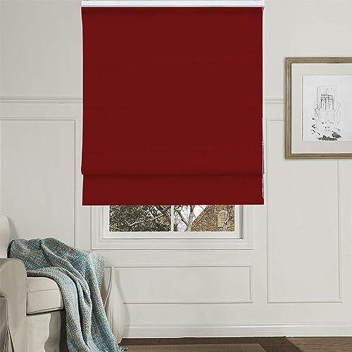 Artdix Roman Shades Blinds Window Shade