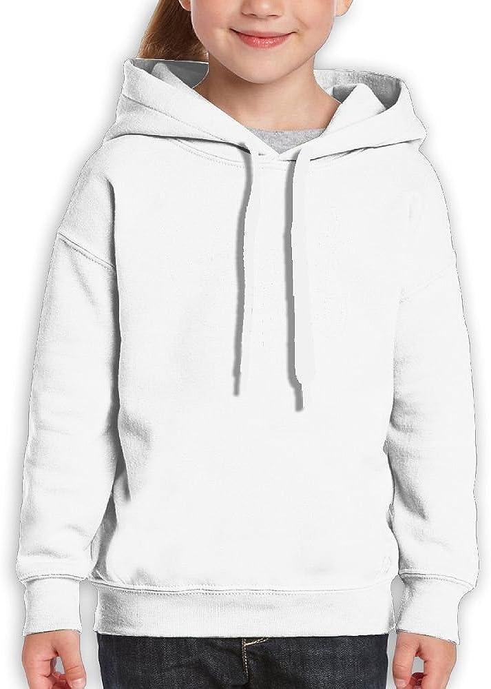 DTMN7 Link White Fashion Printed O-Neck Top For Girl Spring Autumn Winter