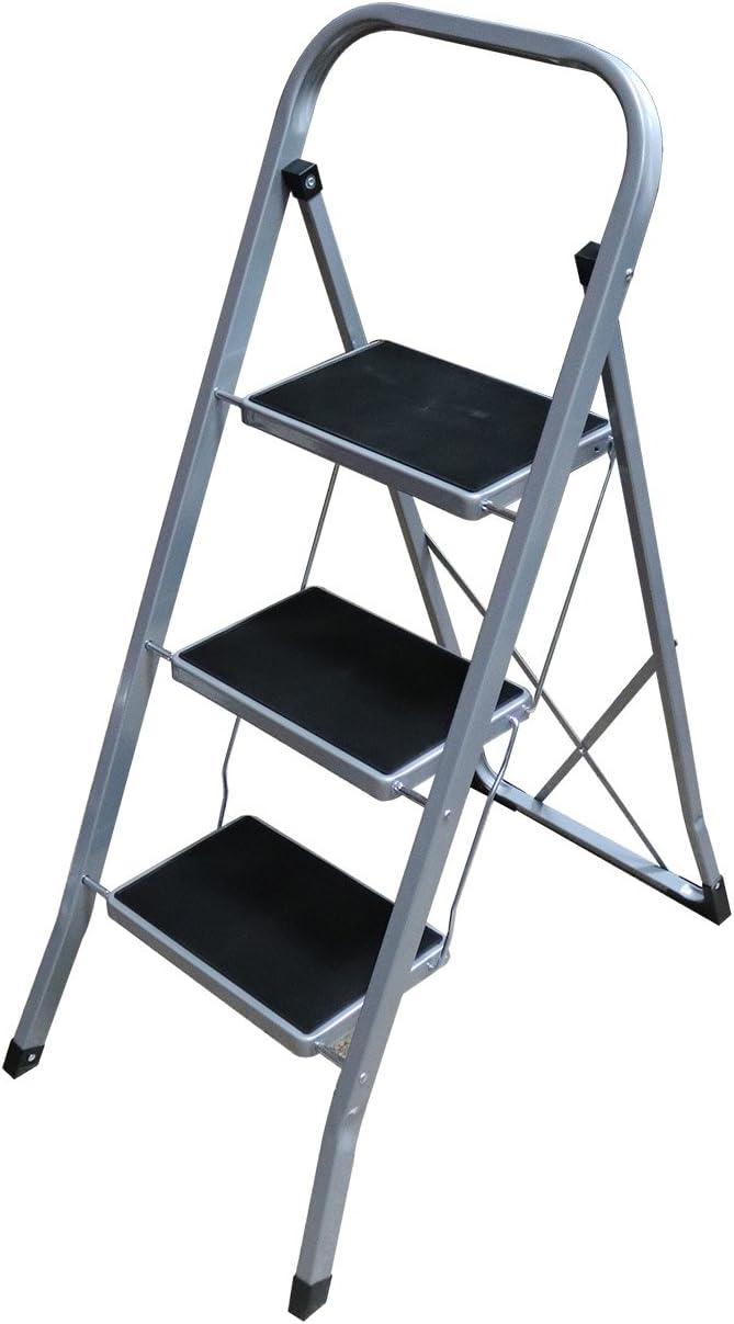 Arcama TH03 Escalerilla, 30 x 20 cm