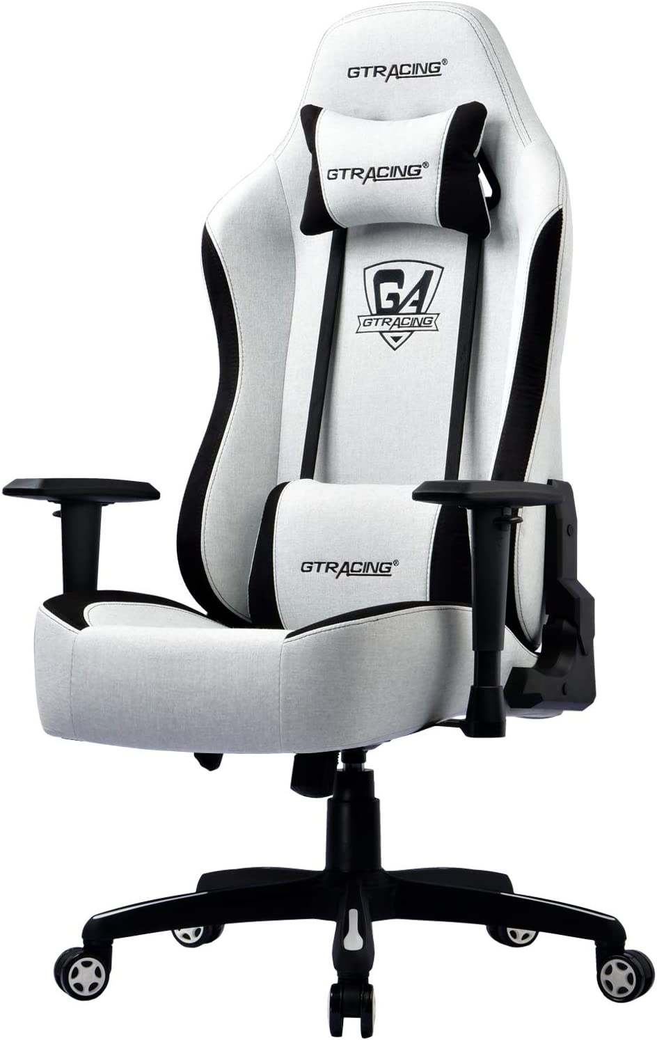 Best Budget Gaming Chairs under $100