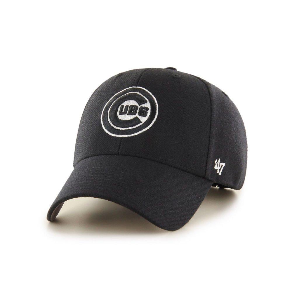 '47 Brand Cubs Snapback Cap Cap Base Cap