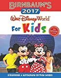 Download Birnbaum's 2017 Walt Disney World For Kids: The Official Guide (Birnbaum Guides) in PDF ePUB Free Online