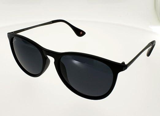 Montana Eyewear MP24-Schwarz s8HwY