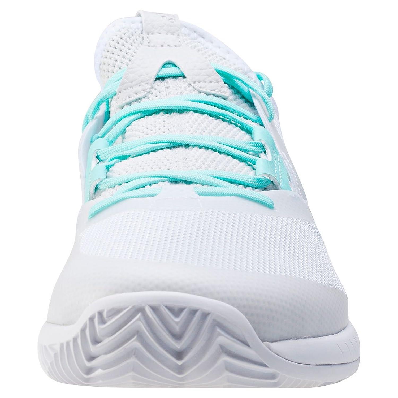 Adidas Adizero Para Mujer De Rebote Desafiantes Zapato Tenis KFE8Kybv
