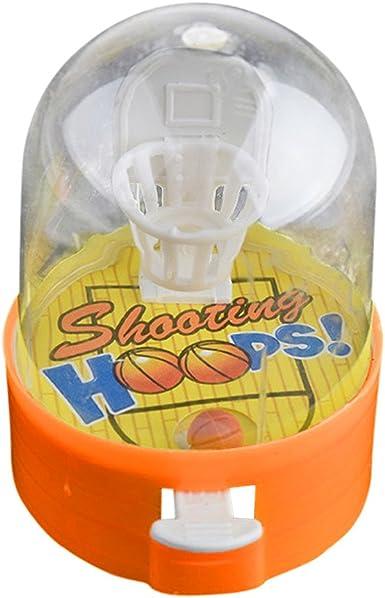 Hanomes Máquina de Baloncesto para el Desarrollo Jugador ...