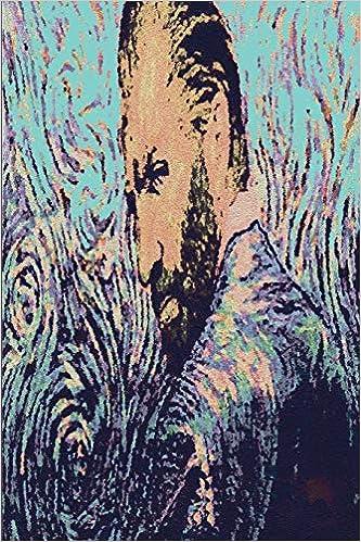 Weekly Planner Van Gogh: 2019 Calendar Year Weekly & Monthly ...