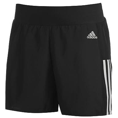 85de2e64715b adidas Quest 2 In 1 Ladies Running Shorts (16-18 UK