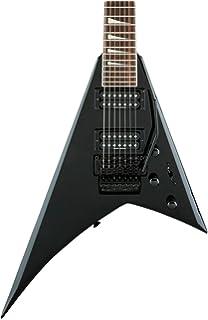 Jackson RRX7 X Series Rhoads - Gloss Black