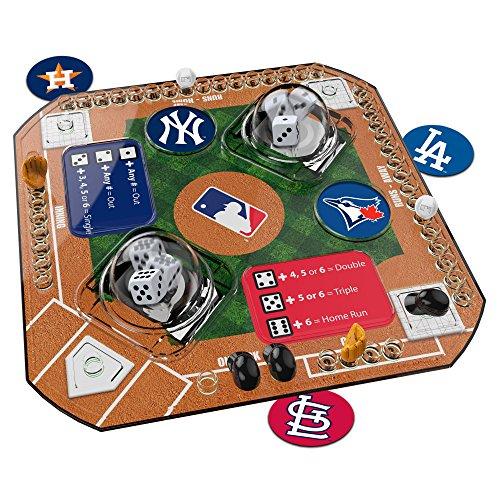 Merchant Ambassador Holdings MLB888 Popup product image