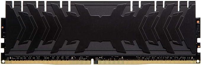 Hyperx Predator Hx442c19pb3k2 16 Arbeitsspeicher Computer Zubehör