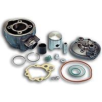 Kit cilindro Minarelli AM6 Ø 49