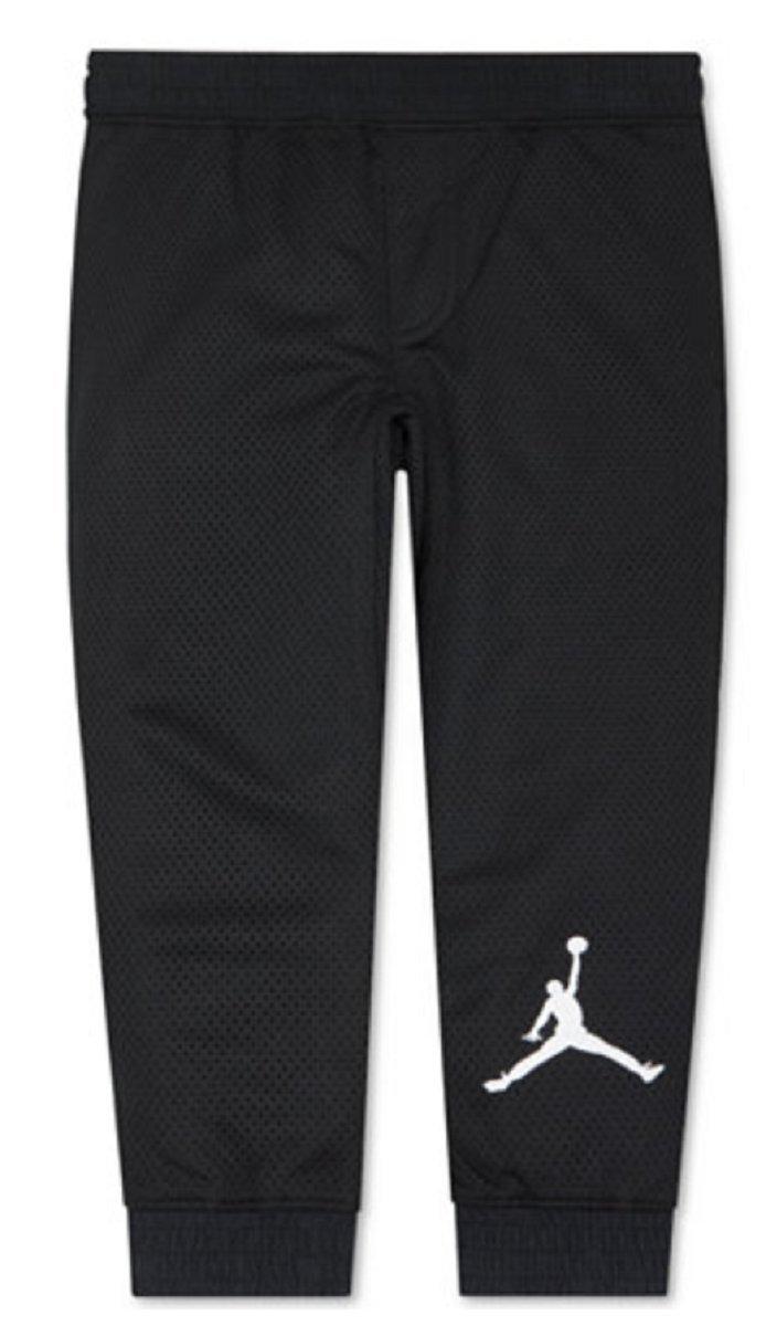 Nike Air Jordan 953245-023 - Pantalones de chándal para niño ...