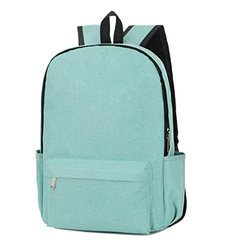 642edef6d268 Amazon.com: JQXB Laptop Backpack, 15-Inch Casual Business Travel ...