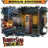 Vampire Saga: Break Out - Bonus Edition 3 Pack