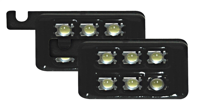 Extang 315 B-Light