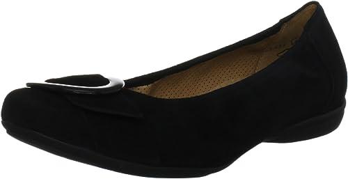 Gabor Shoes Comfort 82.624.47 Damen Ballerinas