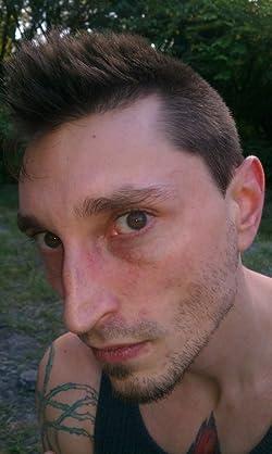 Aaron Dennis