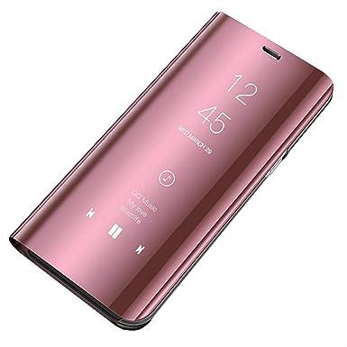 Carcasa Samsung Galaxy A7 2018 Funda para Smartphone Galaxy A9 ...