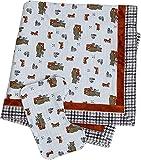 quilt frame kit - Minky Frame Game Wild Rumpus Cuddle Kit Quilt Kit Shannon Fabrics