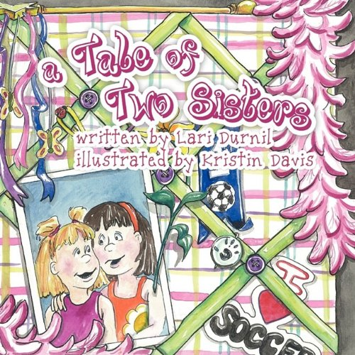 Read Online A Tale of Two Sisters ebook