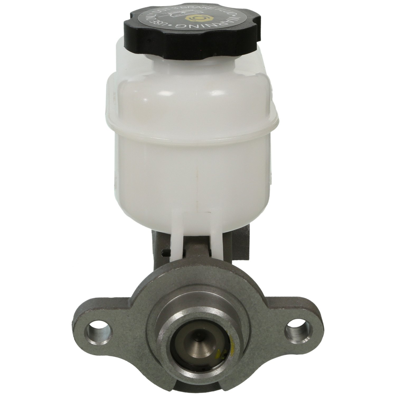 Wagner MC140131 Premium Master Cylinder Assembly,