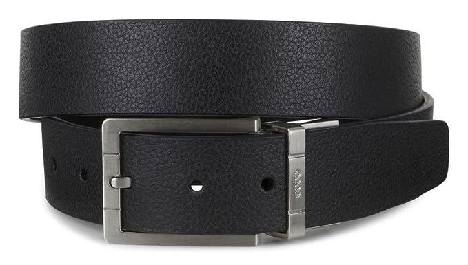 dd7f82a5c9820 Delhitraderss - 100% Genuine Leather M Black Formal Men's Leather ...