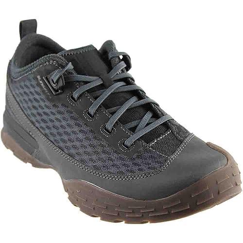 The North Face Zapatillas Deportivas Para Hombre: Amazon.es: Zapatos y complementos