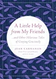 A Little Help from My Friends, Jean Carnahan, 1936467232