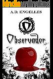 O Observador
