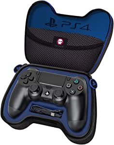 Official Sony PS4 Carry Case