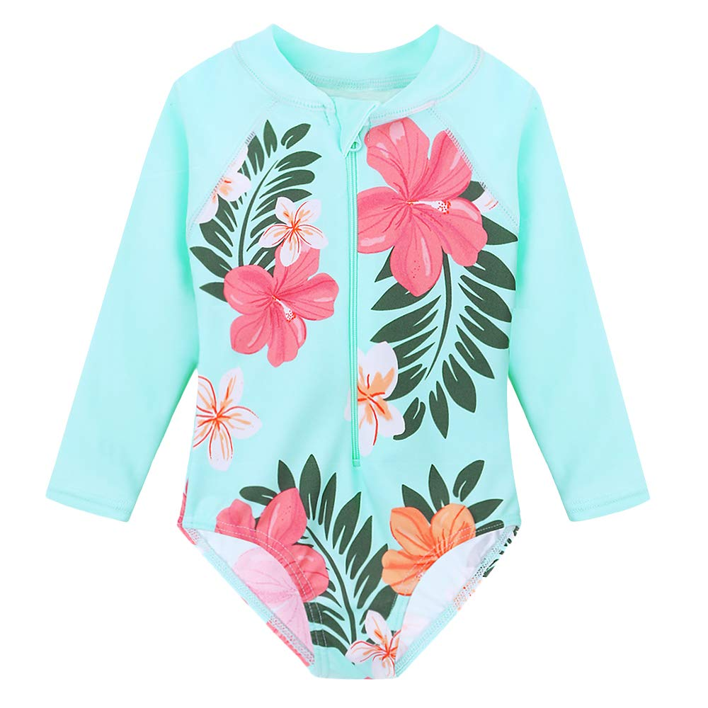 Baby & Toddler Clothing Splash About Girls Happy Nappy Xl Firm In Structure Clothing, Shoes & Accessories