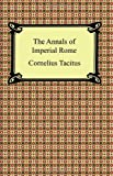 Image of The Annals of Imperial Rome