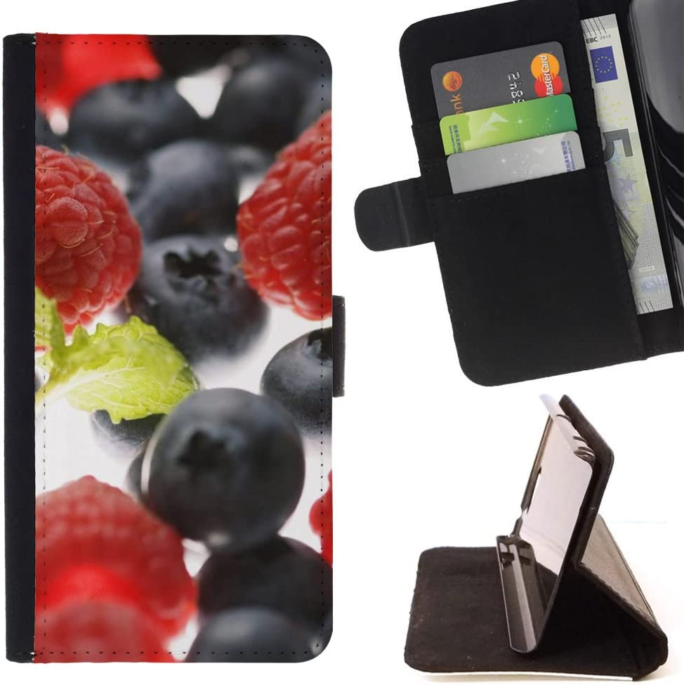 LOVE CASE - FOR LG Ray - Blackberry: Amazon.es: Electrónica