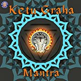 Ketu Graha Mantra