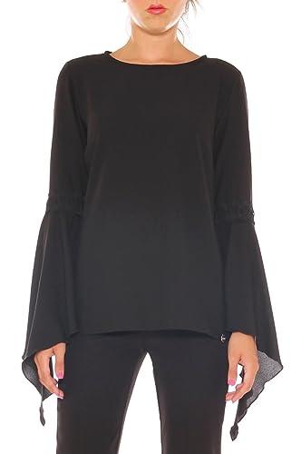 Key-Di - Camisas - para mujer