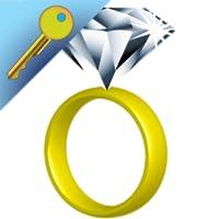 Wedding Planner Premium