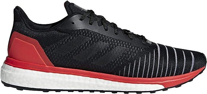 adidas Solar Drive M, Chaussures de Fitness Homme