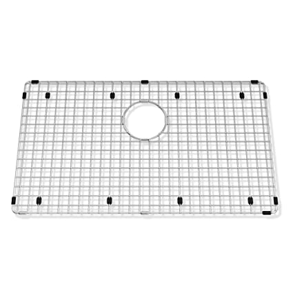 Amazon.com: American Standard 791565-209070A Prevoir Bottom Grid 26 ...